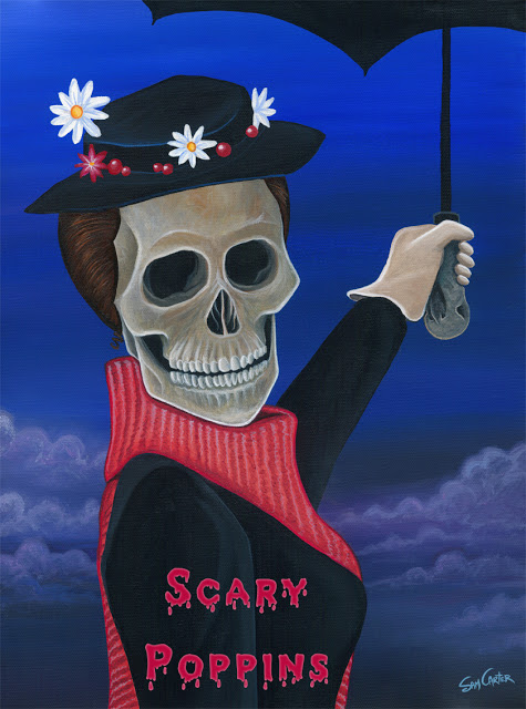 Murder-Mystery_Scary_Poppins